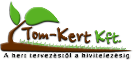 tom-kert logo